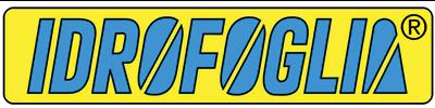 Idrofogllia-Logo product